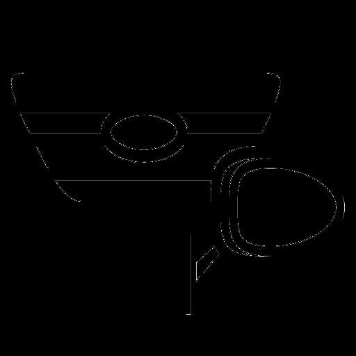 List additionally Infiniti Fx45 Rear Suspension Diagram furthermore Engine Diagram For 2003 Infiniti M45 additionally  on custom infiniti m45