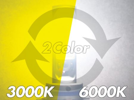 H10_3-6000_7