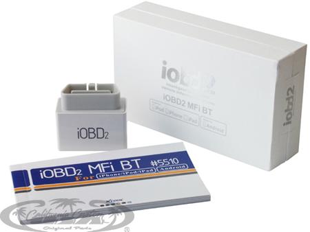 iobd2